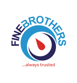 FINE BROTHERS INTERNATIONAL