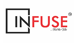 InFuse Fashion logo