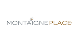 MONTAIGNE PLACE logo