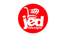 JED Lifestyle